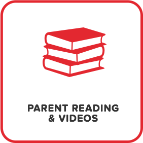 Parent Reading and Videos